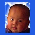 yangsi_rinpoche_thumb
